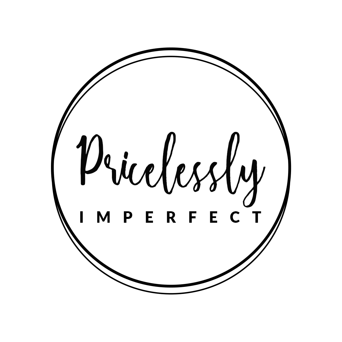 Ashley Price | Pricelessly Imperfect