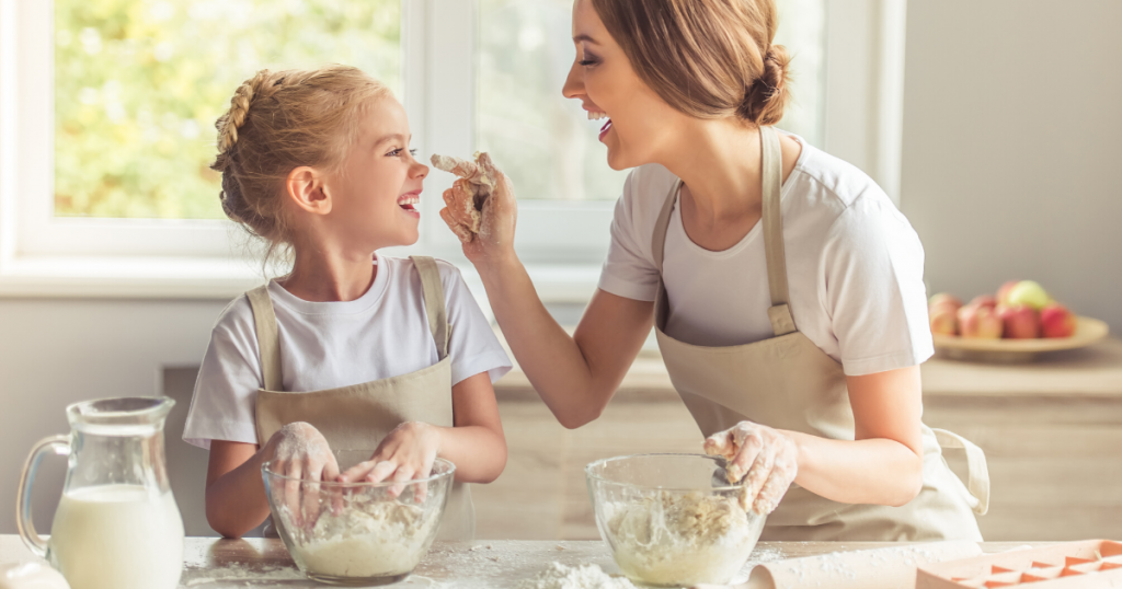wives are called to be a homemaker